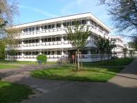 Wiwi Fakultät
